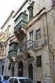 Palaces in Valletta 08.jpg