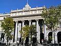 Palacio de la Bolsa de Madrid (6 de diciembre de 2005, Madrid) 02.JPG