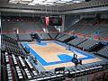 Palacio de los Deportes de Granada.JPG