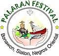 Palaran Festival Logo.jpg