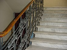 Palazzo bonanni carrara wikipedia
