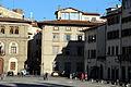Palazzo Bartolini Salimbeni-Lenzoni, ext. 01.JPG