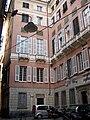 Palazzo Cattaneo Della Volta Genova 01.jpg