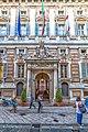 Palazzo Doria Tursi Portone.jpg