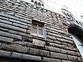 Palazzo Ducale (Genova) lato via Tommaso Reggio foto 19.jpg