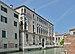 Palazzo Pasqualigo Giovanelli a Venezia rio di Noale.jpg