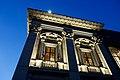 Palazzo dei Conservatori (46443055091).jpg