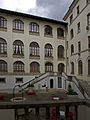 Palazzo della Carovana - 18.jpg