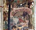 Palazzo schifanoia, salone dei mesi, 05 maggio (f. del cossa e aiuti), scene campestri 02 3.jpg