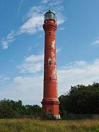 Paldiski Lighthouse.jpg