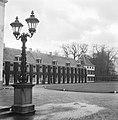 Paleis Het Loo , de rechtervleugel, het vroegere tuinmanshuis, Bestanddeelnr 919-8445.jpg