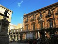 Palermo, Palazzo Belmonte Riso (1).jpg