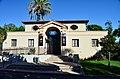 Palisades, San Diego, CA 92101, USA - panoramio (21).jpg