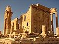 Palmyra (2599941841).jpg
