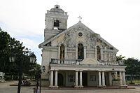Palompon church (i).JPG
