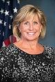 Pam Patenaude official photo.jpg