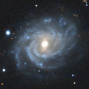 PanSTARRS NGC 3336.jpg