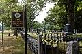 Pan Burying Ground.jpg