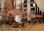 Pan Pacific Hotel Lobby (31340917373).jpg