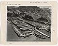 Panama Canal Zone - Balboa - NARA - 68147873.jpg