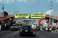 Panamericana-Chimaltenango-080215.jpg