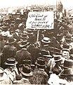 Pancarte 1907.jpg