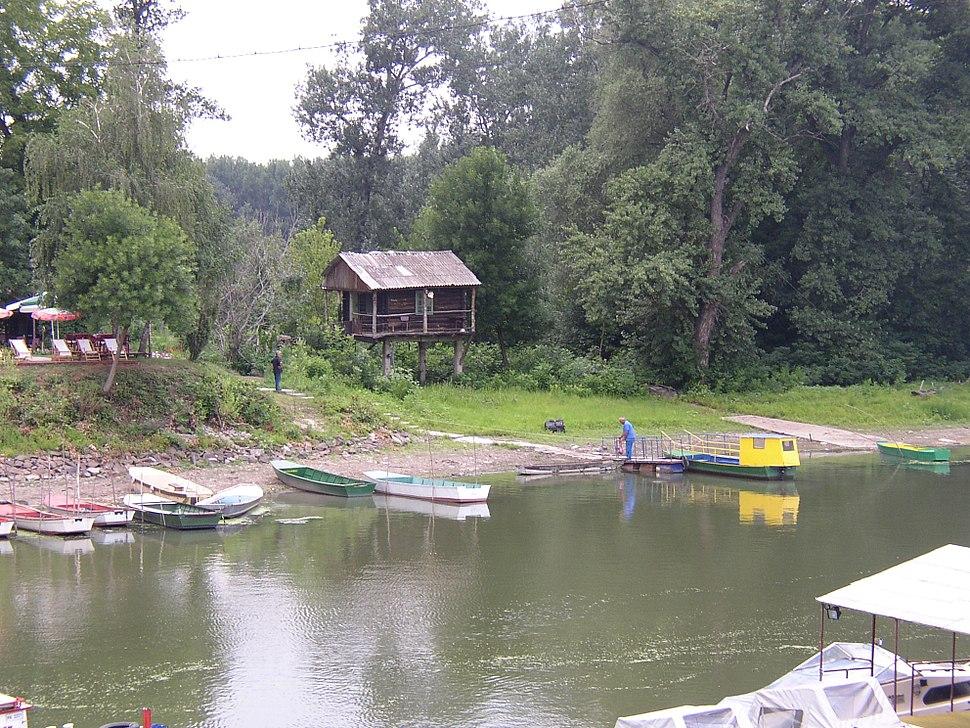 Pancevo Tamis005