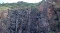 Panchgani Rocks.png