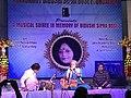 Pandit Vishwa Mohan Bhatt & Pandit Gobinda Bose 11.jpg