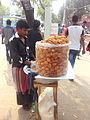 Panipuri Seller from Dhaka.jpg
