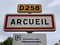 Panneau entrée Arcueil 6.jpg