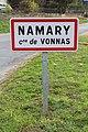 Panneau entrée Namary Vonnas 2.jpg