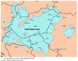 Pannonian sea03-en.png