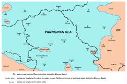Pannonian sea vojvodina-en.png