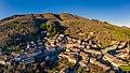 Panorama-Montieri.jpg