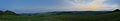Panorama - panoramio (333).jpg