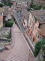 Panorama Perugia 115.jpg