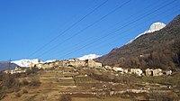 Panorama di Ceto (Foto Luca Giarelli).jpg