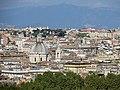 Panorama di Roma - panoramio (2).jpg