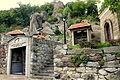 Panorama e Kompleksi i Manastirit të Sokolicës.JPG