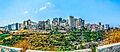Panoramic Tripoli - Copy.jpg