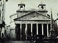 Pantheon, Rome (1871).jpg