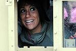 Panther Recon hosts Jane Wayne Day 111104-A-HA461-001.jpg