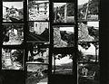 Paolo Monti - Servizio fotografico (Mergozzo, 1980) - BEIC 6336575.jpg