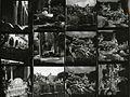 Paolo Monti - Servizio fotografico (Napoli, 1965) - BEIC 6336618.jpg