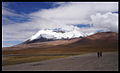 Para no olvidar (Uyuni - Bolivia).jpg