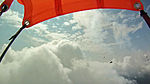 Parachute Deployments (6367738967).jpg