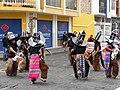 Parade Riobamba Ecuador 1220.jpg