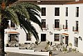 Parador de Mérida 5.jpg