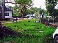 Paramaribo, Suriname (13928151695).jpg